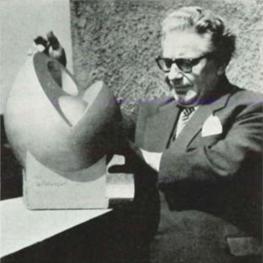 Victor Servranckx
