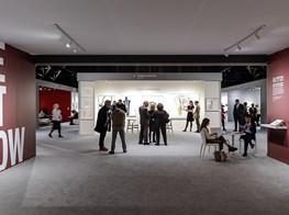 ADAA | The Art Show 2019