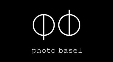 Contemporary art exhibition, Photo Basel Online at Galerija Fotografija, Ljubljana