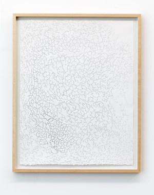 Carbon Copy Reactor by Joyce Hinterding contemporary artwork