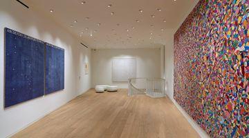 Tornabuoni Art contemporary art gallery in London, United Kingdom